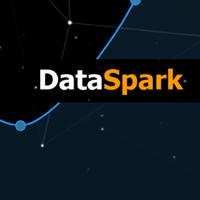 @dataspark-co