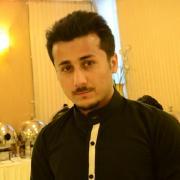 @KamranBhatti