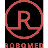 @RoboMed
