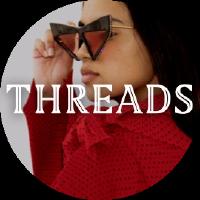 @ThreadsStyling