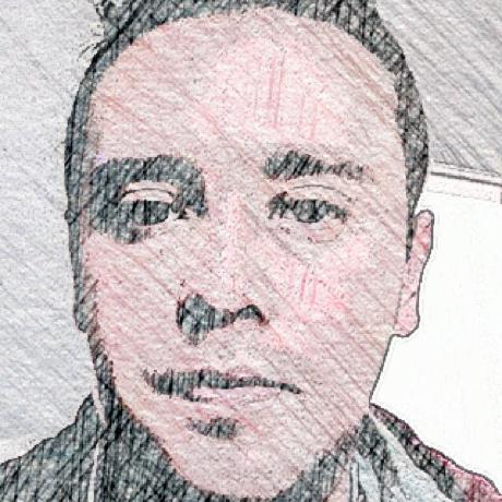 Tony Alaniz