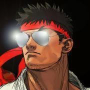 Tekken 3 And Tekken Tag Tournament On Fightcade Issue 102