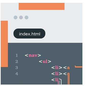 GitHub - zac6ix/android_device_tecno_w2: {TESTING} device tree for
