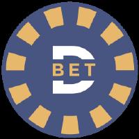 @decent-bet