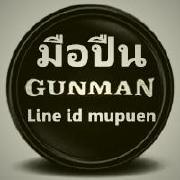@mupuent
