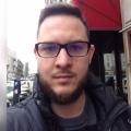Slashek avatar