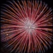 @Fireworkstars46
