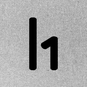 HackerOne · GitHub