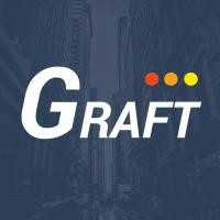 @graft-project