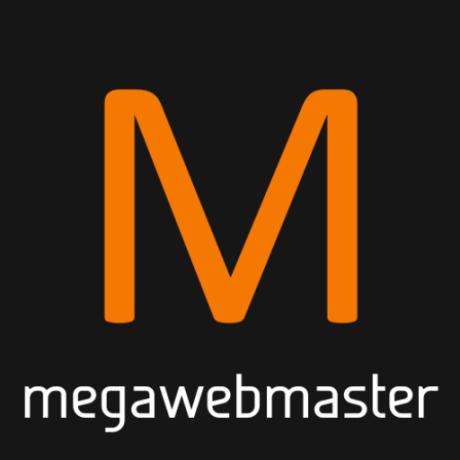 megawebmaster