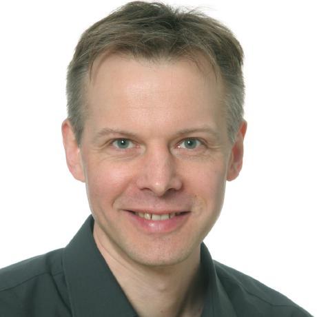 MartinBischoff ( Martin Bischoff )