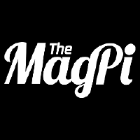 @themagpimag