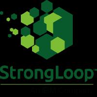 @strongloop