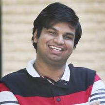 Anish Aggarwal
