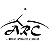 @AlaskaResearchCubeSat