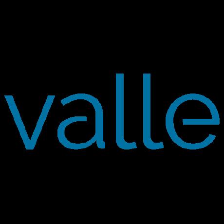 valleweb/valle-fab icon