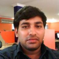 @rajeevprabhakaran