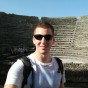 Support auth ? · Issue #26 · Joxit/docker-registry-ui · GitHub