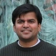 @prashant-patil