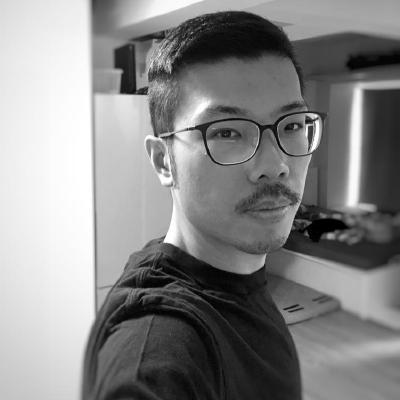 RTSP_stream_server/MJPEGVideoSource h at master · haoweilo