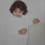 @khadijanazih
