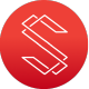 @substratum-net
