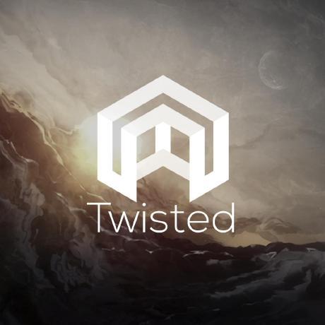 TwistedAsylumMC (Twisted) / Repositories · GitHub