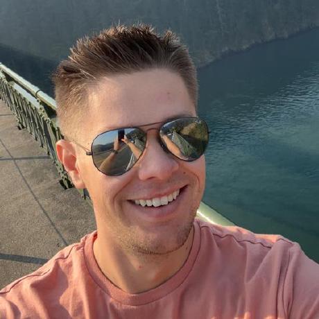 Austin Evans's avatar