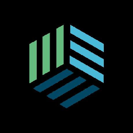binded-bot · GitHub