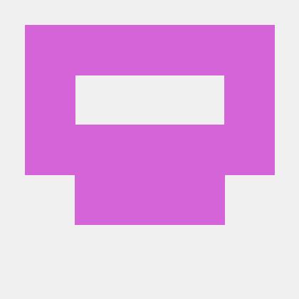Cheng Xi avatar