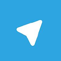 telegram source code android