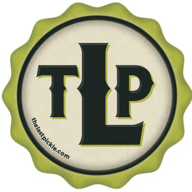 thelastpickle/tlp-cluster
