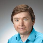 @ilatypov