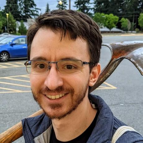 jonatan-ivanov