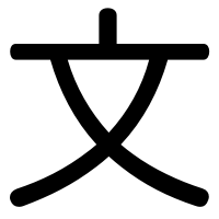 @program-in-chinese