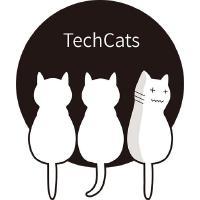 @TechCatsLab