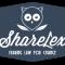@ShareLex