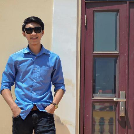 @truongphucuong