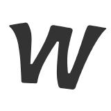 @Wardrobetech