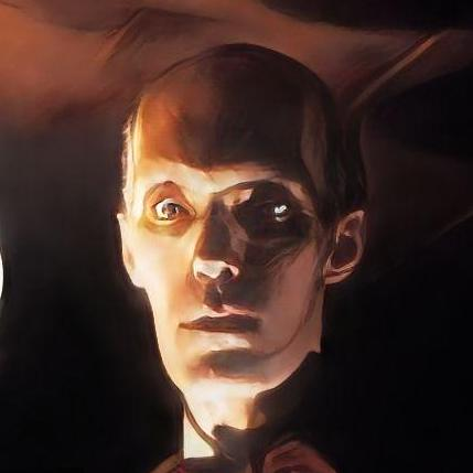 Bogdan Dumitru