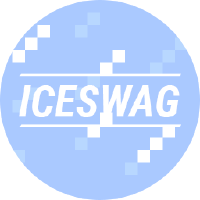 @iceswag