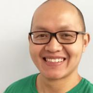 Leon Yu