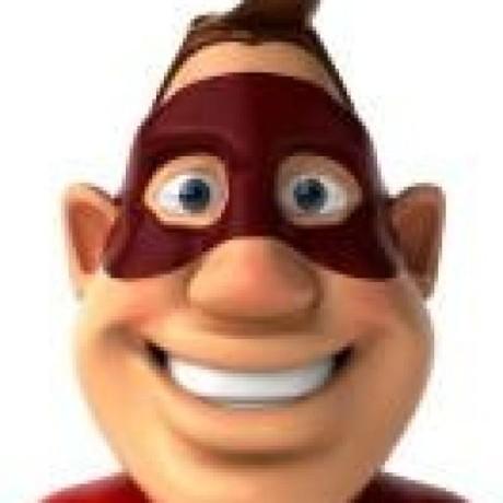 @CaptainCodeman