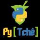 @PyTche