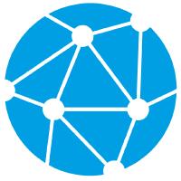 @swiss-art-research-net