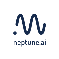 GitHub - neptune-ml/open-solution-toxic-comments: Open solution to