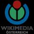 @Wikimedia-Austria