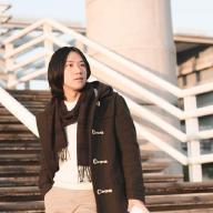 @cheunghy