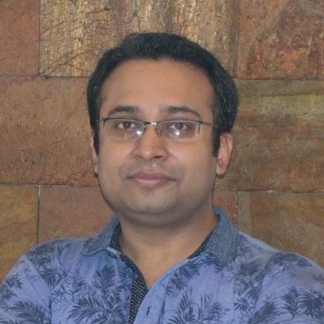 VaibhavAjayGupta
