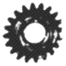louspringer (Lou Springer) / Repositories · GitHub